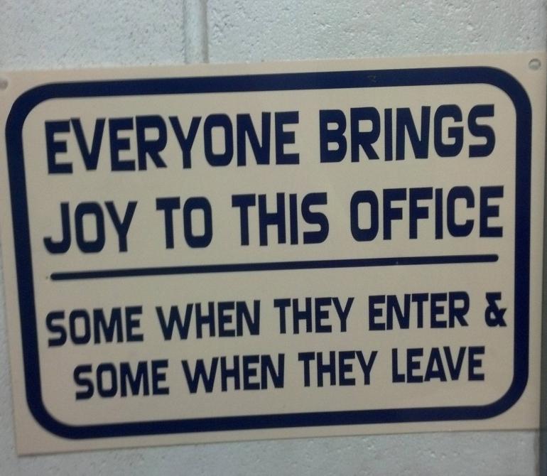 office-humor-02