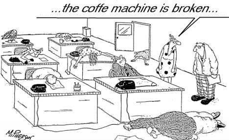 office humor-10.jpg