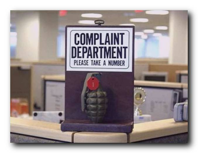 office-humor-04