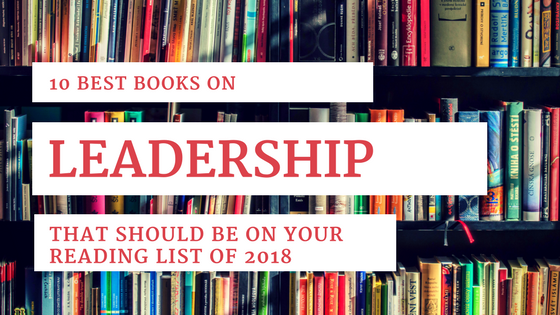 10 Best Books on
