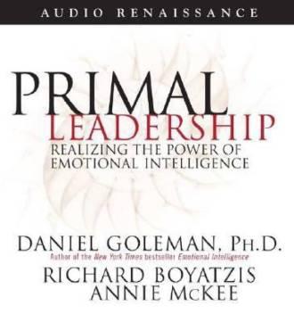 primal-leadership