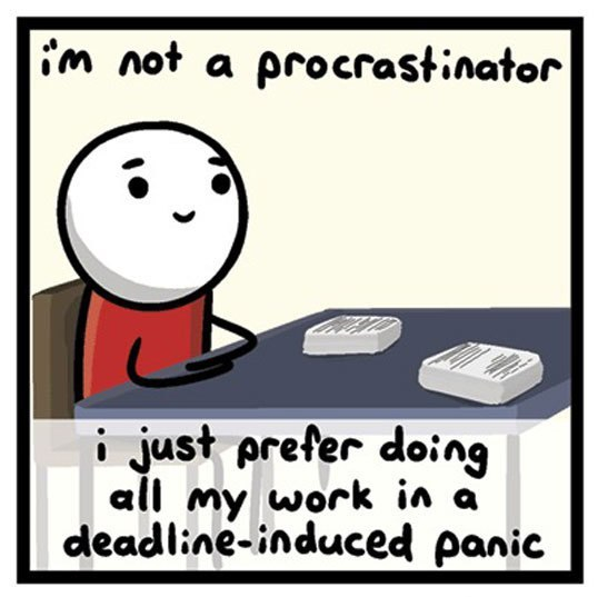 procrastination-humor01.jpg