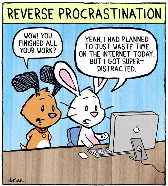 procrastination-humor02.jpg