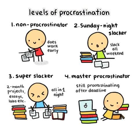 procrastination-humor03.jpg