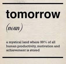 procrastination-humor2