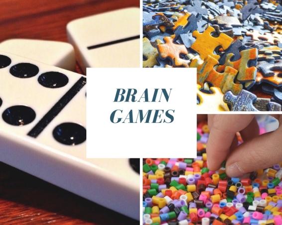 Brain Games (1).jpg