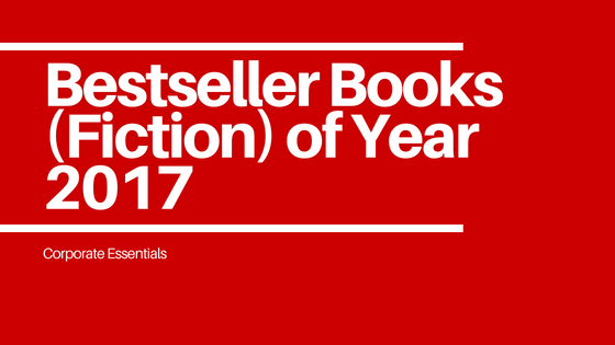 Bestseller boo.png