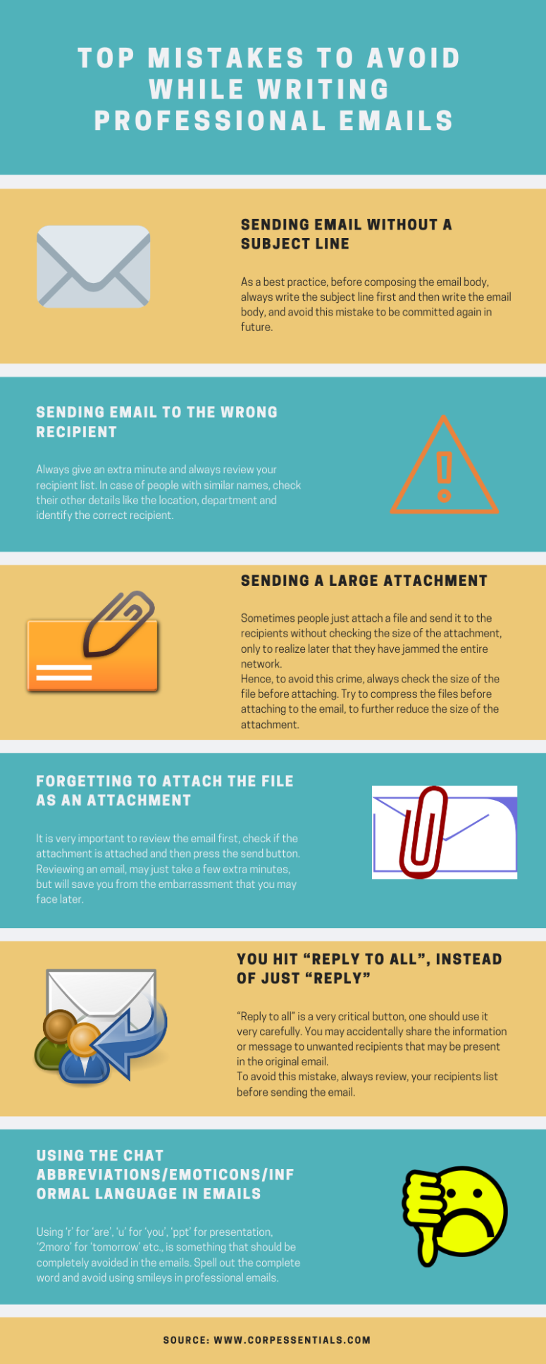 top email mistakes to avoid.png