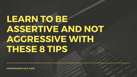 assertiveness.png